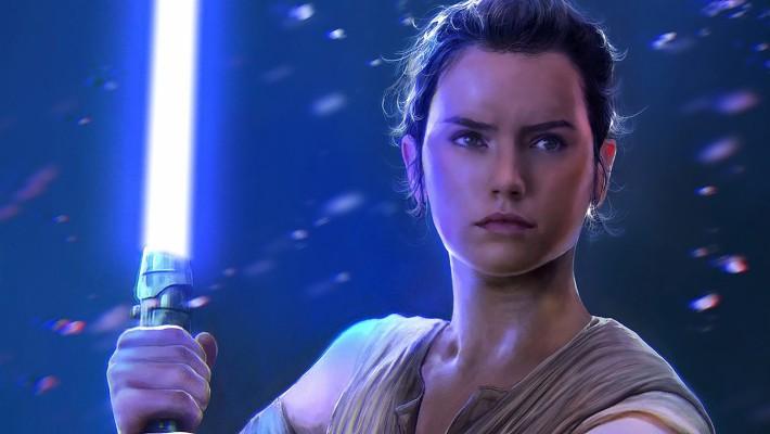 Star Wars Rey Wallpaper Hd 2880x1800 Wallpaper Teahub Io