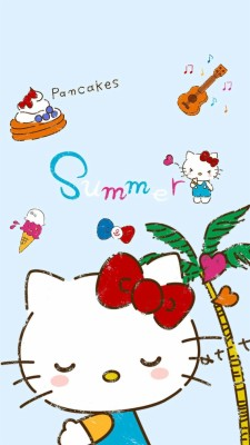 24 247354 1200x2133 hello kitty wallpaper wallpaper backgrounds cute iphone