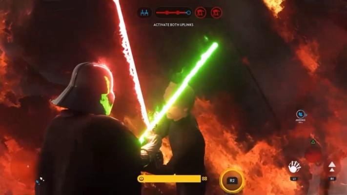 24 247434 data src best star wars lightsaber duel wallpaper
