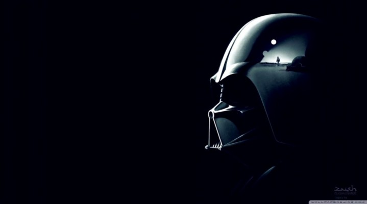 Star Wars 4k Hd Desktop Wallpaper For 4k Ultra Hd Star Wars Legends 4k 1256x698 Wallpaper Teahub Io