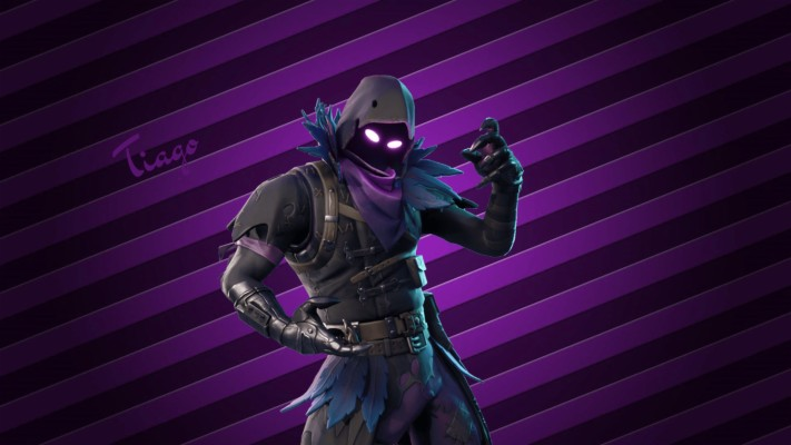1920x1080 Fortnite Wallpaper Iphone 4k Elegant Fortnite Item Shop Fortnite Skins 1920x1080 Wallpaper Teahub Io