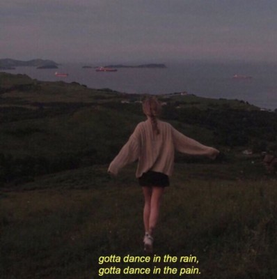 240 2406410 lyrics quotes and wallpaper image aesthetic tumblr girl