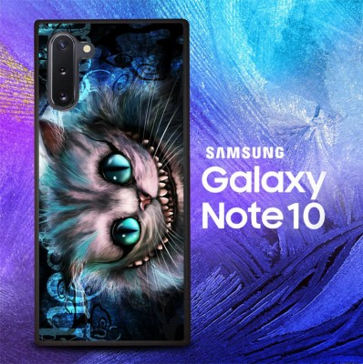 Galaxy A80 Blackpink Special Edition Blackpink Wallpaper Samsung A80 1024x486 Wallpaper Teahub Io
