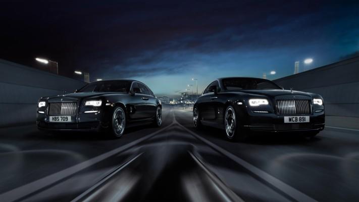 Rolls Royce Ghost Logo Iphone Hd Wallpaper Iphone Rolls Rolls Royce Phantom Wallpaper Hd 2560x1600 Wallpaper Teahub Io