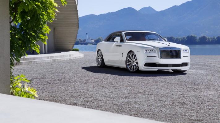 Rolls Royce Ghost Hd Wallpapers 1080p 1920x1200 Wallpaper Teahub Io