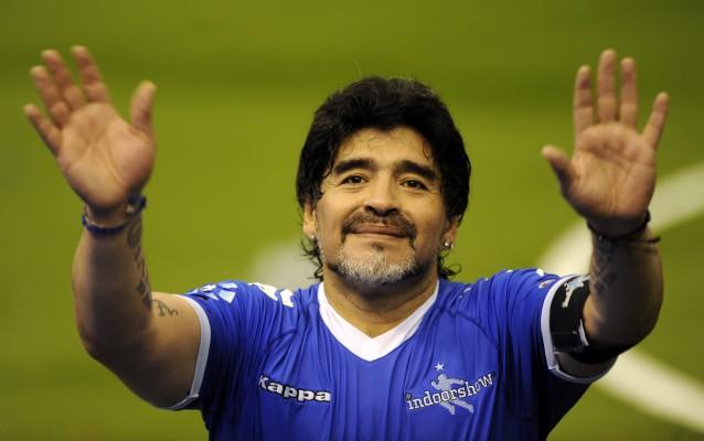 Maradona Diego Maradona Hd 773x1034 Wallpaper Teahub Io