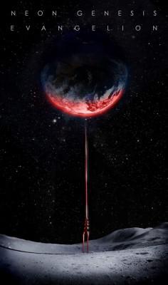 Neon Genesis Evangelion 2560x1600 Wallpaper Teahub Io