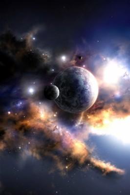 Fond Ecran Hd Nature Planete 2560x1440 Wallpaper Teahub Io