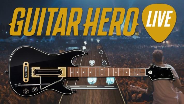 Acdc Rock Band Logo Iphone Plus Hd Wallpaper Ipod Slash Guitar Hero 3 640x960 Wallpaper Teahub Io