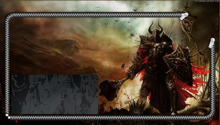 Dnd 5e Warforged Artificer 3685x4650 Wallpaper Teahub Io