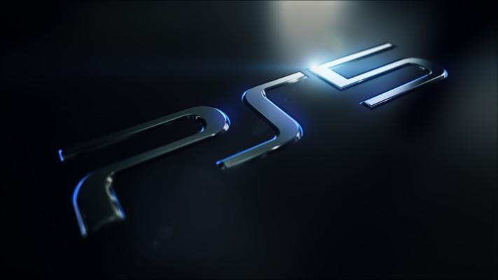 Playstation 5 Reveal 1280x720 Wallpaper Teahub Io