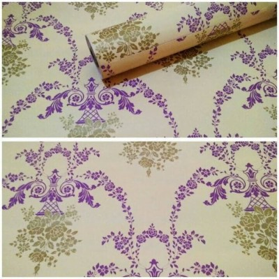 247 2472757 2000 gambar dinding warna ungu terbaru warna ungu