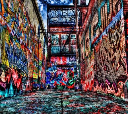 Graffiti Wallpaper Graffiti Phone Background 640x960 Wallpaper Teahub Io