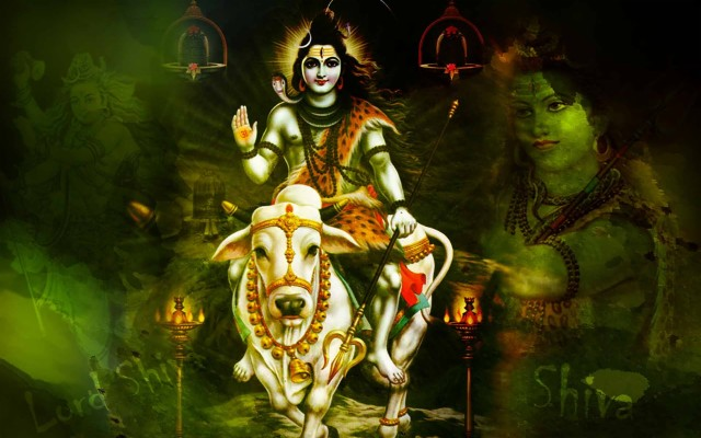 248 2483300 happy shravan mas wishes latest shivji wallpapers free