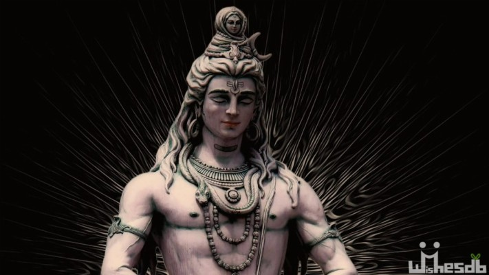 3d Wallpapers Lord Shiva Image Pictures Hd Wallpaper Lord Shiva 1024x768 Wallpaper Teahub Io