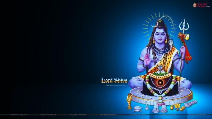 280 Lord Shiva Angry Hd Wallpapers 1080p Download For God Mahadeva 1066x1600 Wallpaper Teahub Io
