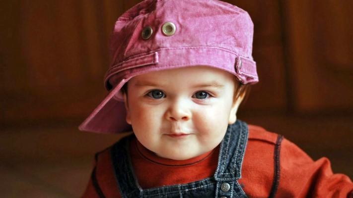 Cute Boy Pic Beautiful Cute Boy Wallpapers Backgrounds Cute Boy Hd 1920x1080 Wallpaper Teahub Io