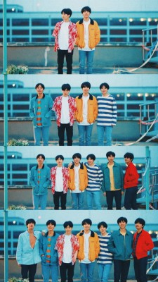 249 2497669 bts jungkook and euphoria image iphone bts wallpaper