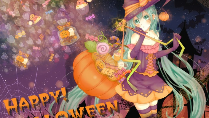 Anime Halloween Wallpaper Holiday 11278 Full Hd Wallpaper Anime Halloween Wallpaper Desktop 2484x1748 Wallpaper Teahub Io