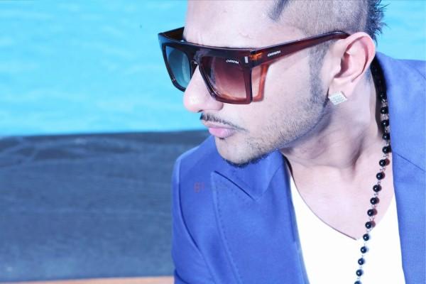 Honey Singh 1600x900 Wallpaper Teahub Io Yo yo honey singh tags: honey singh 1600x900 wallpaper