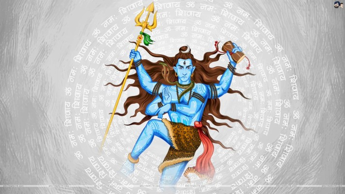 lord shiva angry wallpapers high resolution 750x691 wallpaper teahub io lord shiva angry wallpapers high