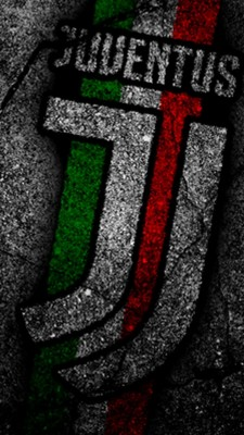 juventus fc iphone x wallpaper with resolution pixel juventus turin wallpaper 4k 1080x1920 wallpaper teahub io juventus fc iphone x wallpaper with