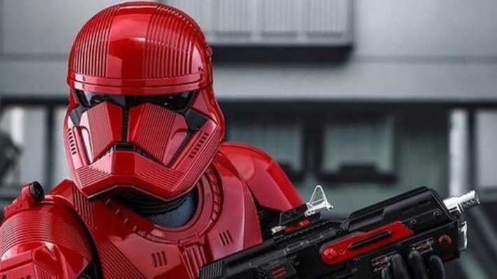 Sith Troopers And First Order Stormtroopers Sith Troopers 1800x771 Wallpaper Teahub Io