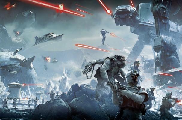 250 2506733 star wars the clone wars wallpaper star wars