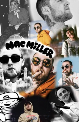 250 2508833 lockscreen mac miller iphone