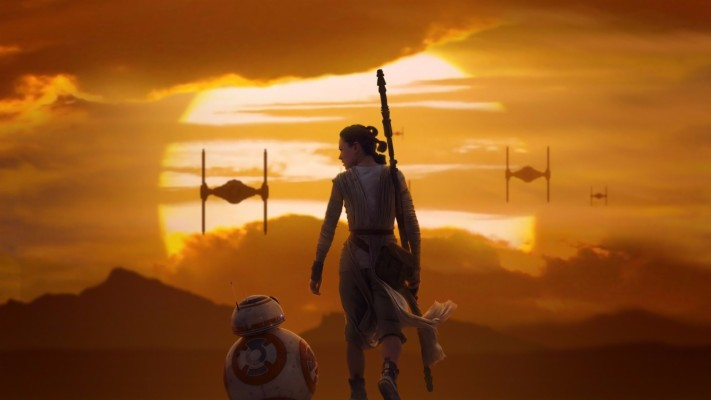 251 2510743 stormtrooper star wars hd wallpapers desktop backgrounds star