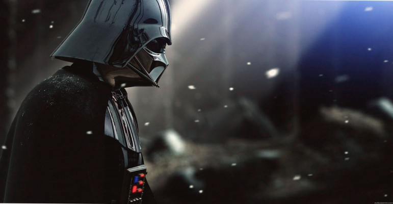 251 2511138 share your wallpaper v star wars the force