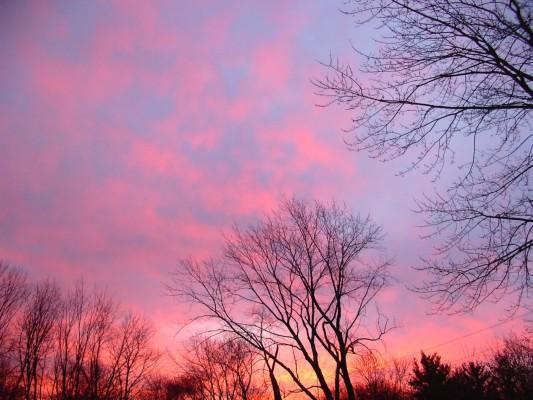 Mindfulness Relaxation And Meditation Sunset 2048x1536 Wallpaper Teahub Io