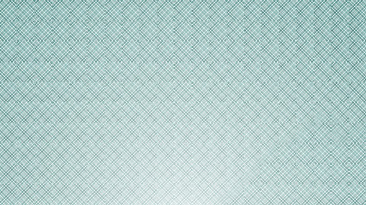 Texture Islamic Background Hd 2560x1440 Wallpaper Teahub Io
