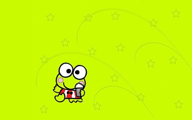 Wallpaper Android Gambar Keroppi Gudang Wallpaper Keroppi Coloring Pages 1920x1200 Wallpaper Teahub Io