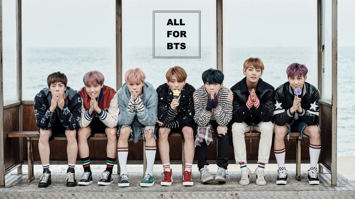 254 2541328 bts bangtan boys wallpaper full hd free download