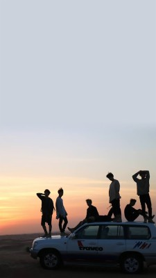 254 2541330 bts wallpaper bts summer package dubai photoshoot