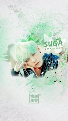 254 2541892 bts suga bangtan boys min yoongi wallpaper wp6001164