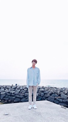 254 2542126 bts jin wallpaper iphone aesthetic