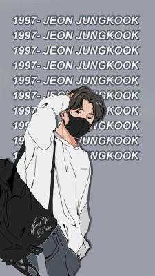 254 2542231 army rm and maknae image jungkook bts wallpaper
