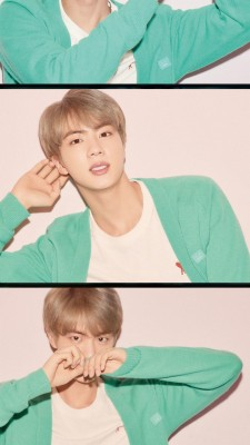 254 2547553 jin bts map of the soul jin persona