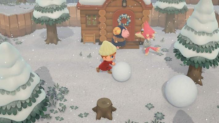 Animal Crossing New Leaf Wallpaper 1899x2578 Wallpaper Teahub Io