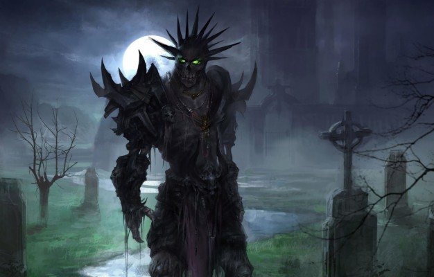 https://swall.teahub.io/photos/small/257-2579308_photo-wallpaper-moon-fantasy-undead-armor-green-undead.jpg
