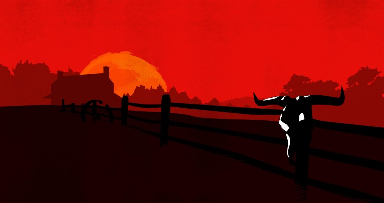 Red Dead Redemption 2 Ultrawide 3440x1440 Wallpaper Teahub Io