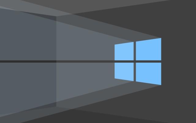 Fond Ecran Windows 10 4k Black 3840x2160 Wallpaper Teahub Io
