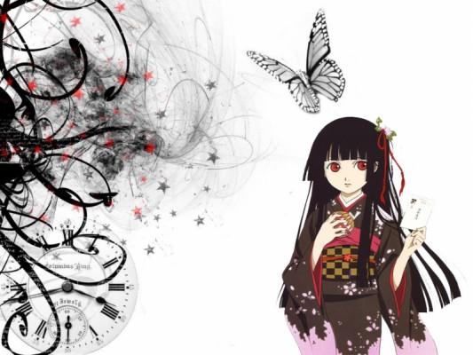 Butterfly clip art, grüne Schmetterlinge, Vektor butterfly logo Icon  Stock-Vektorgrafik - Alamy