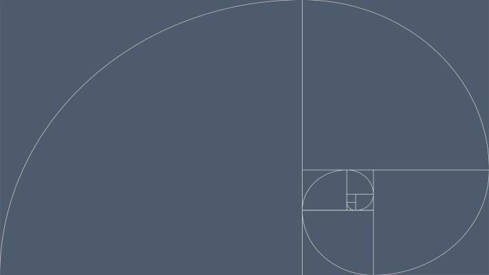26 262341 minimalist desktop wallpaper hd