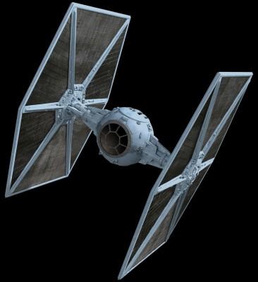 Star Wars Phone Wallpaper Tie Fighter 5550x7350 Wallpaper Teahub Io