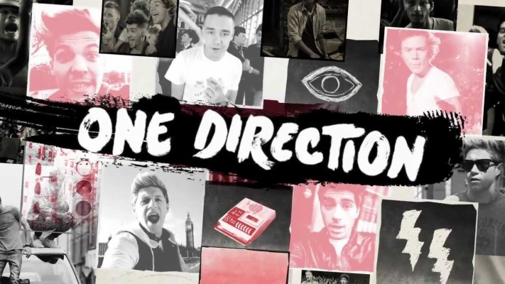 261 2617684 one direction