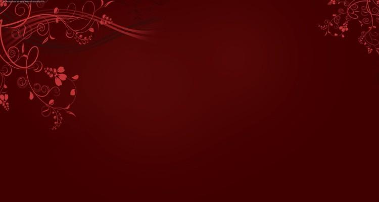 Shrooms Wallpaper Wwe Wallpaper Hd Laptop Wallpaper Dark Red