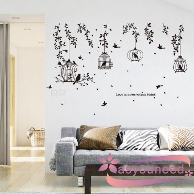 Wall Stickers For Drawing Room 800x800 Wallpaper Teahub Io